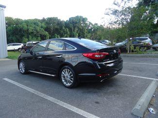 2015 Hyundai Sonata Limited SEFFNER, Florida 11