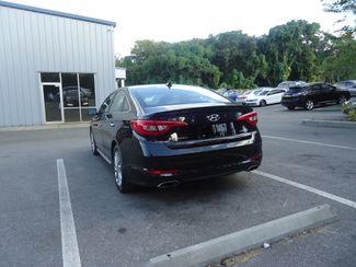 2015 Hyundai Sonata Limited SEFFNER, Florida 12