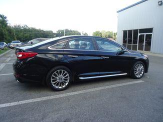2015 Hyundai Sonata Limited SEFFNER, Florida 13