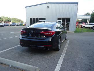 2015 Hyundai Sonata Limited SEFFNER, Florida 15