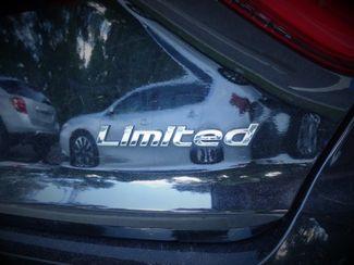 2015 Hyundai Sonata Limited SEFFNER, Florida 16
