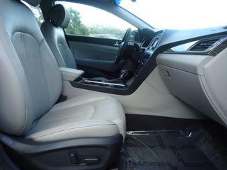 2015 Hyundai Sonata Limited SEFFNER, Florida 17