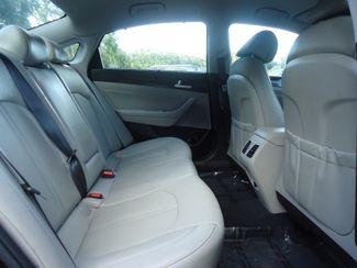 2015 Hyundai Sonata Limited SEFFNER, Florida 18