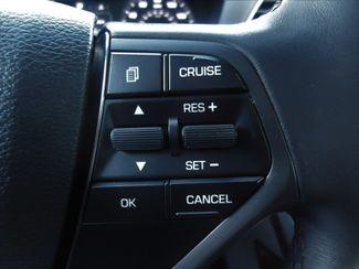 2015 Hyundai Sonata Limited SEFFNER, Florida 25