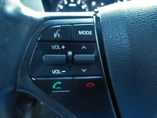 2015 Hyundai Sonata Limited SEFFNER, Florida 26