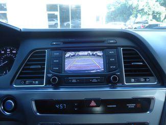 2015 Hyundai Sonata Limited SEFFNER, Florida 34