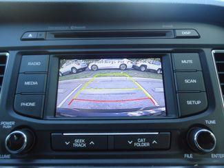 2015 Hyundai Sonata Limited SEFFNER, Florida 35