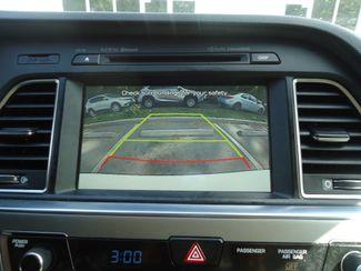 2015 Hyundai Sonata Limited W/ ULTIMATE PKG SEFFNER, Florida 2