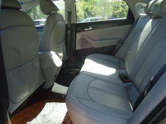 2015 Hyundai Sonata 1.6TURBO Eco. TECH PKG. LEATHER. NAVI. PREM SOUND SEFFNER, Florida 20