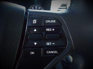 2015 Hyundai Sonata 1.6TURBO Eco. TECH PKG. LEATHER. NAVI. PREM SOUND SEFFNER, Florida 23