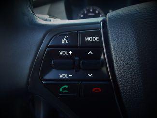 2015 Hyundai Sonata 1.6TURBO Eco. TECH PKG. LEATHER. NAVI. PREM SOUND SEFFNER, Florida 24