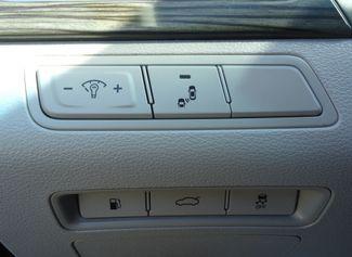 2015 Hyundai Sonata 1.6TURBO Eco. TECH PKG. LEATHER. NAVI. PREM SOUND SEFFNER, Florida 26