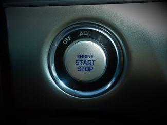 2015 Hyundai Sonata 1.6TURBO Eco. TECH PKG. LEATHER. NAVI. PREM SOUND SEFFNER, Florida 27