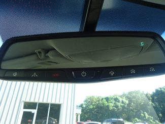2015 Hyundai Sonata 1.6TURBO Eco. TECH PKG. LEATHER. NAVI. PREM SOUND SEFFNER, Florida 29