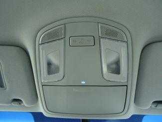 2015 Hyundai Sonata 1.6TURBO Eco. TECH PKG. LEATHER. NAVI. PREM SOUND SEFFNER, Florida 30