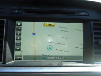 2015 Hyundai Sonata Sport PREMIUM TECH PKG. LTHR. NAVIGATION. BLIND SP SEFFNER, Florida 2