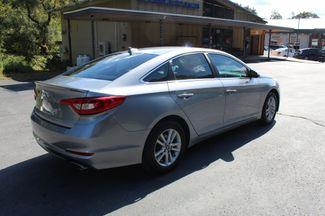 2015 Hyundai Sonata 24L SE  city PA  Carmix Auto Sales  in Shavertown, PA