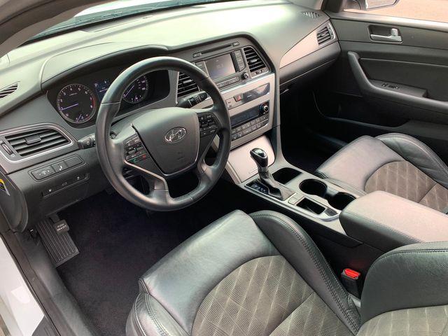 2015 Hyundai Sonata 2.4L Sport in Spanish Fork, UT 84660