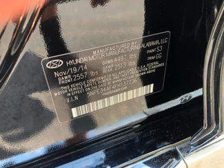 2015 Hyundai Sonata 24L Sport   Florida  Bayshore Automotive   in , Florida