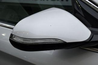 2015 Hyundai Sonata 2.0T Limited Waterbury, Connecticut 12