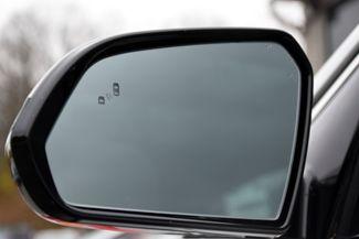 2015 Hyundai Sonata 2.0T Limited Waterbury, Connecticut 15
