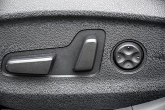 2015 Hyundai Sonata 2.0T Limited Waterbury, Connecticut 18
