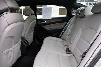 2015 Hyundai Sonata 2.0T Limited Waterbury, Connecticut 19