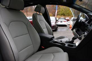 2015 Hyundai Sonata 2.0T Limited Waterbury, Connecticut 21