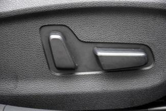 2015 Hyundai Sonata 2.0T Limited Waterbury, Connecticut 22