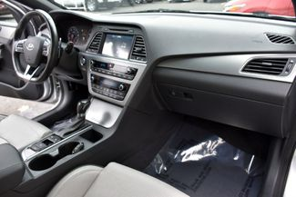 2015 Hyundai Sonata 2.0T Limited Waterbury, Connecticut 23