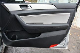 2015 Hyundai Sonata 2.0T Limited Waterbury, Connecticut 24