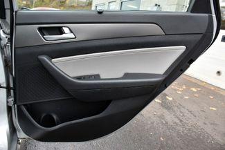 2015 Hyundai Sonata 2.0T Limited Waterbury, Connecticut 25