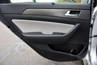 2015 Hyundai Sonata 2.0T Limited Waterbury, Connecticut 27