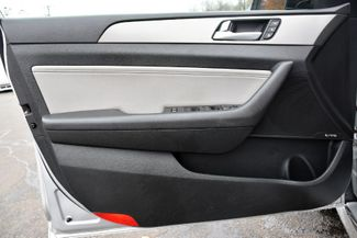 2015 Hyundai Sonata 2.0T Limited Waterbury, Connecticut 29