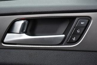 2015 Hyundai Sonata 2.0T Limited Waterbury, Connecticut 30