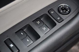 2015 Hyundai Sonata 2.0T Limited Waterbury, Connecticut 31