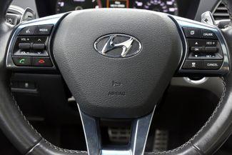 2015 Hyundai Sonata 2.0T Limited Waterbury, Connecticut 34