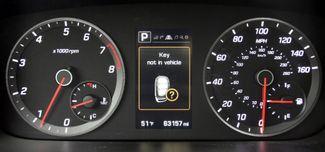 2015 Hyundai Sonata 2.0T Limited Waterbury, Connecticut 35