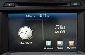 2015 Hyundai Sonata 2.0T Limited Waterbury, Connecticut 39