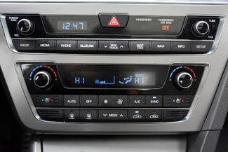 2015 Hyundai Sonata 2.0T Limited Waterbury, Connecticut 40