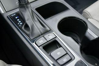 2015 Hyundai Sonata 2.0T Limited Waterbury, Connecticut 42