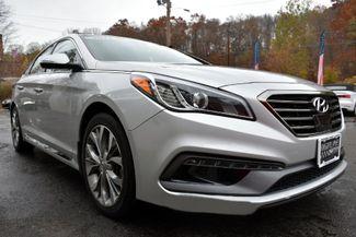 2015 Hyundai Sonata 2.0T Limited Waterbury, Connecticut 9