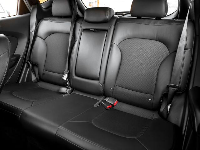2015 Hyundai Tucson SE Burbank, CA 14