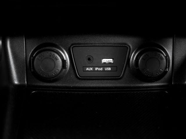 2015 Hyundai Tucson SE Burbank, CA 16