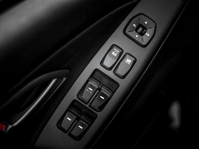 2015 Hyundai Tucson SE Burbank, CA 17