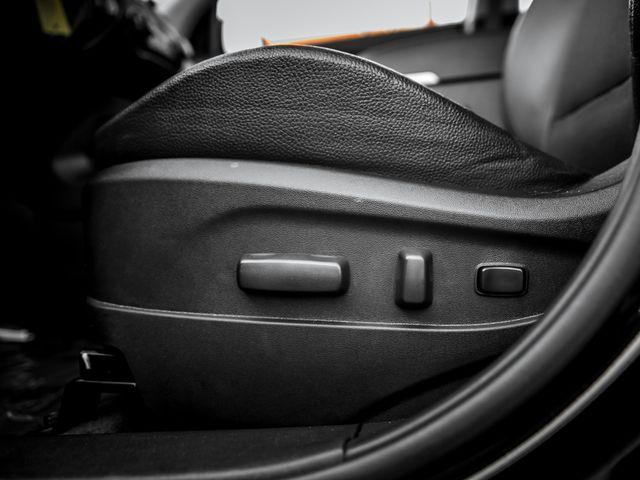 2015 Hyundai Tucson SE Burbank, CA 19