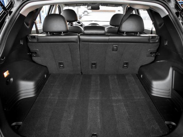 2015 Hyundai Tucson SE Burbank, CA 20