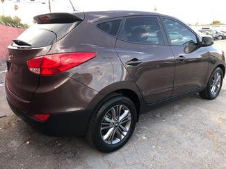 2015 Hyundai Tucson GLS CAR PROS AUTO CENTER (702) 405-9905 Las Vegas, Nevada 3