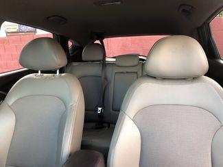 2015 Hyundai Tucson GLS CAR PROS AUTO CENTER (702) 405-9905 Las Vegas, Nevada 7