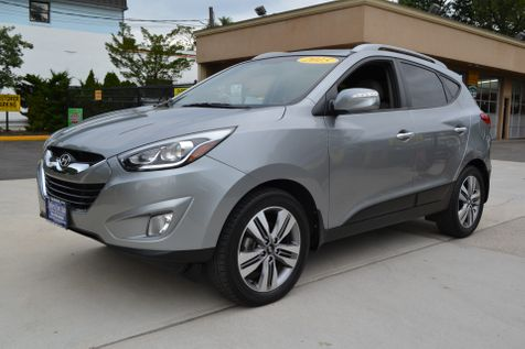 2015 Hyundai Tucson Limited in Lynbrook, New